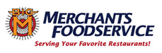 Merchants Foodservice Talent Network