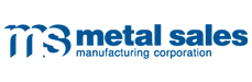 Jobs and Careers at Metal Sales Manufacturing Corp>