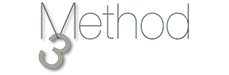 Method3 Talent Network