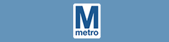 Washington Metropolitan Area Transit Authority Talent Network