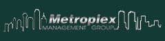 Metroplex Management Group Talent Network