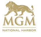 MGM National Harbor Talent Network