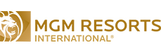 Jobs and Careers at MGM Resorts International>