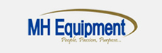 Jobs and Careers atMH Equipment>