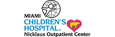 Jobs and Careers at Miami Children's Hospital>