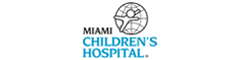 Miami Children's Hospital Talent Network