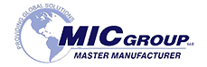 Jobs and Careers at MIC Group>