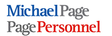 Michael Page – Page Personnel España Talent Network