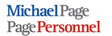 Ofertas de empleo enMichael Page – Page Personnel España>