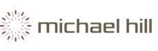 Jobs and Careers at Michael Hill>