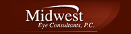 Midwest Eye Consultants, P.C. Talent Network