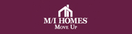 M/I Homes Talent Network