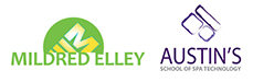 Jobs and Careers at Mildred Elley/Austin's School>