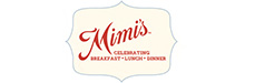 Jobs and Careers at Mimi's Cafe>