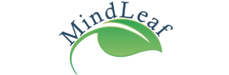 Jobs and Careers at Mindleaf Technologies Inc.>