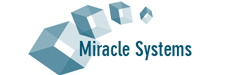 Jobs and Careers at Miracle Systems>