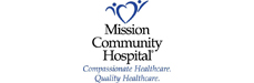 Jobs and Careers at Mission Community Hospital>
