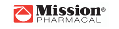 Mission Pharmacal Company Talent Network