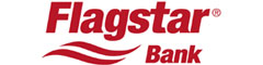FlagStar Bank Talent Network