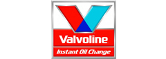 Valvoline Instant Oil Change Talent Network