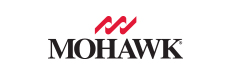 Jobs and Careers at Mohawk Industries>