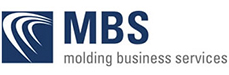 Jobs and Careers at Molding Business Services>