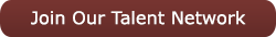 Jobs at Monarch Talent Network