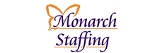 Jobs and Careers atMonarch Staffing>