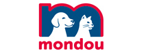 Jobs and Careers at Mondou.>