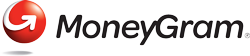 MoneyGram International Talent Network