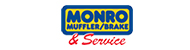 Monro Muffler Talent Network
