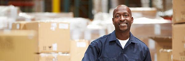 Elegant Light Industrial Jobs U2013 Monroe Staffing Services