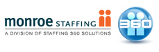 Jobs and Careers at Monroe Staffing Services>