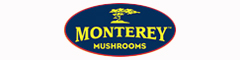 Monterey Mushrooms Talent Network