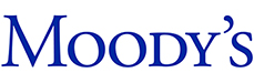 Jobs and Careers at Moody's Corporation>