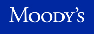 Moody's Corporation Talent Network