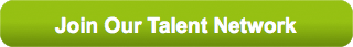 Jobs at Morningside Ministries Talent Network