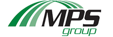 MPS Group Talent Network