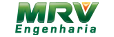MRV Engenharia Talent Network