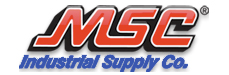 Jobs and Careers at MSC Industrial Supply>