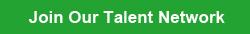 Jobs at MULTIPLAN INC. Talent Network