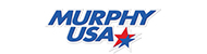 Murphy Usa Talent Network