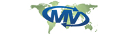 MV Transportation, Inc. Talent Network
