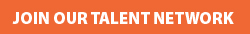 Join MVP Talent Network