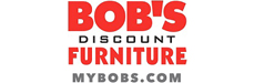 Jobs and Careers atBob's Discount Furniture>