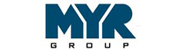 MYR Group Talent Network