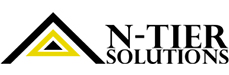 Jobs and Careers at N-Tier Solutions>