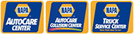 NAPA AutoCare Talent Network