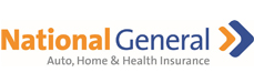 Jobs and Careers at National General Insurance>