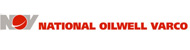 National-Oilwell Canada Ltd Talent Network